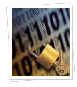 Recovery Labs y Secuware firman una alianza estratégica de seguridad informática