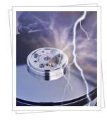 Las tormentas primaverales desafían la seguridad de la información