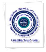 Recovery Labs obtiene el sello ChamberTrust