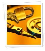 Consejos para evitar la pérdida de datos
