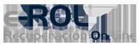 erol_jpg_logo