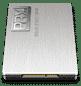Recuperación de datos de SSD