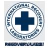 logo_2_recovery