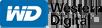 recuperacion datos disco duro Western Digital