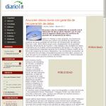 01_09_diarioti