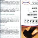 05_07_forum_calidad_4
