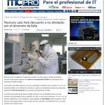 05_12_muycomputer_descuentos_recuperacion_de_datos