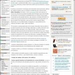 07_08_el_economista