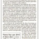 07_08_lavanguardia