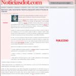 08_08_noticiasdot