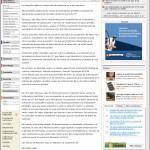 11_07_economista