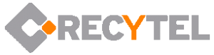 Recytel. reciclagem de dispositivos com Recovery Labs. Recuperação de dados.