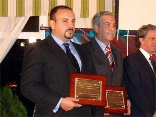 img_premio2