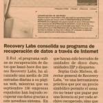 la_gaceta