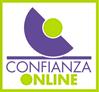 logo_confianza_header