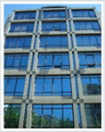 Recovery Labs Internacional- sede en Portugal