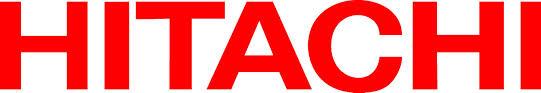 recuperación datos disco duro Hitachi