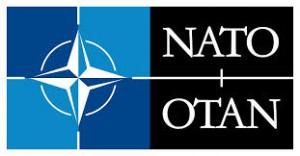 software de borrado de información Adaman BSD de OTAN