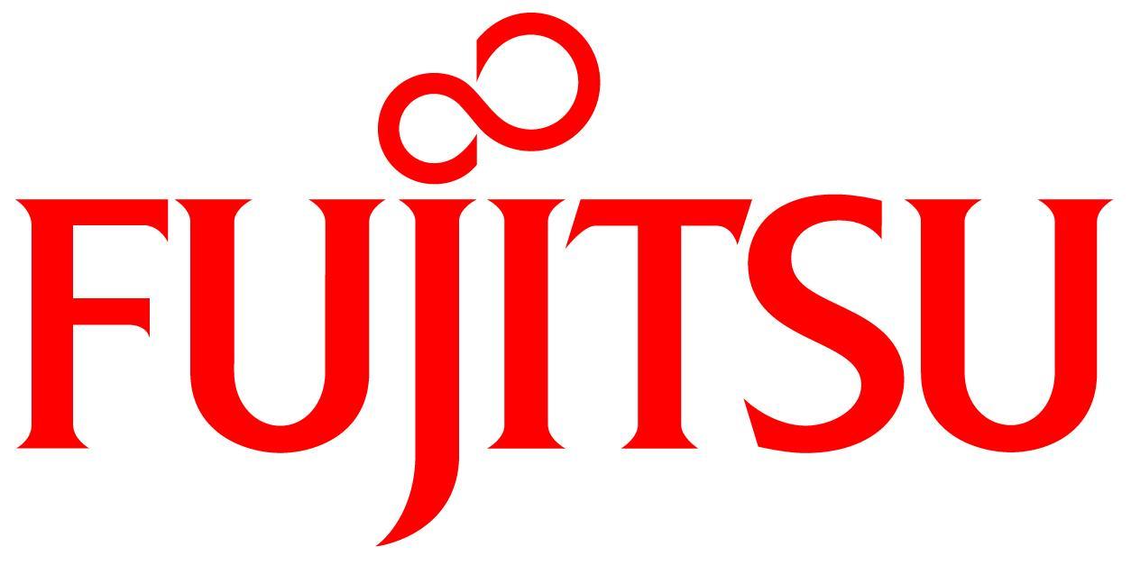 recuperación de discos duros Fujitsu