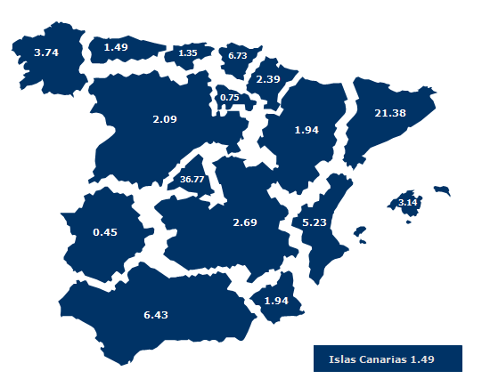 Mapa_CCAA_2013_web