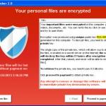 Aviso_cryptolocker-2.0