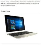 Noticia_Toshiba_RecoveryLabs_Pase_lo_que_pase
