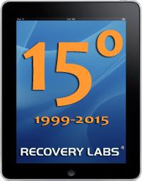Tablet15años