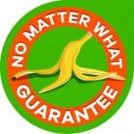 no_matter_what_toshiba