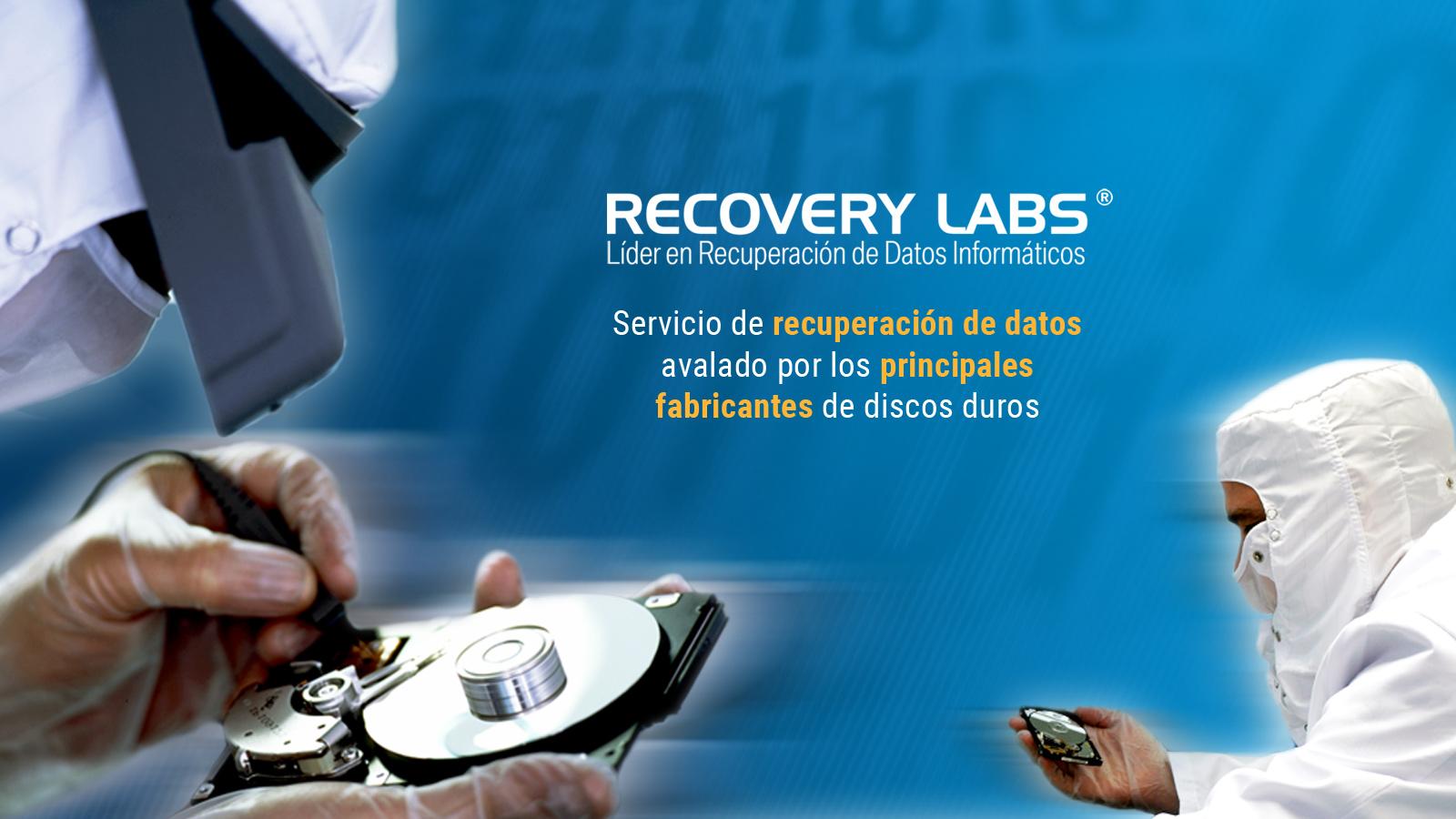 www.recoverylabs.com